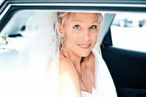 Hochzeitsfotografin in St. Moritz