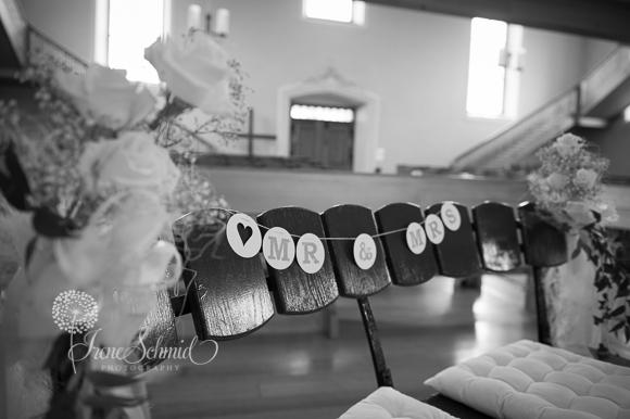 Hochzeitsbilder-10.1