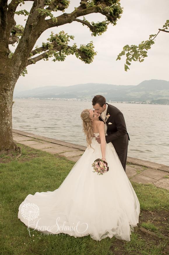 Hochzeitsbilder-11