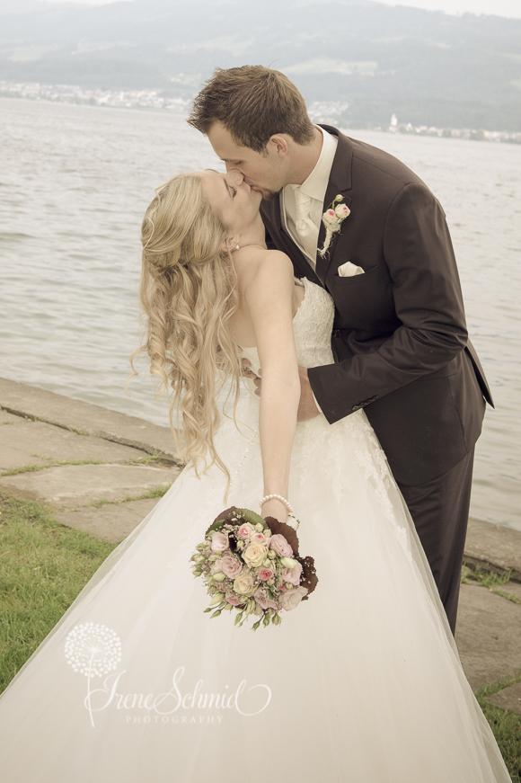 Hochzeitsbilder-12