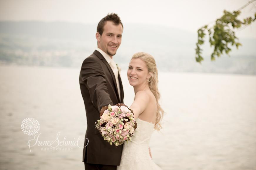 Hochzeitsbilder-15