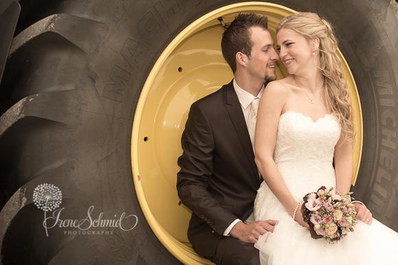 Hochzeitsbilder-24