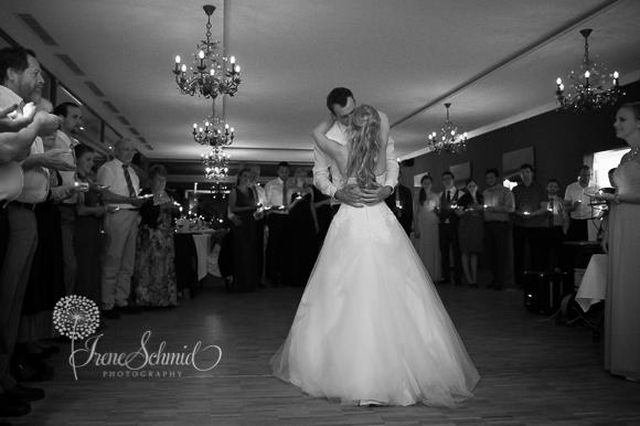 Hochzeitsbilder-28