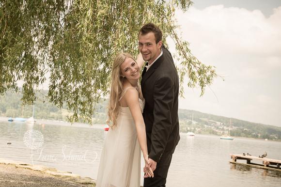 Hochzeitsbilder-6