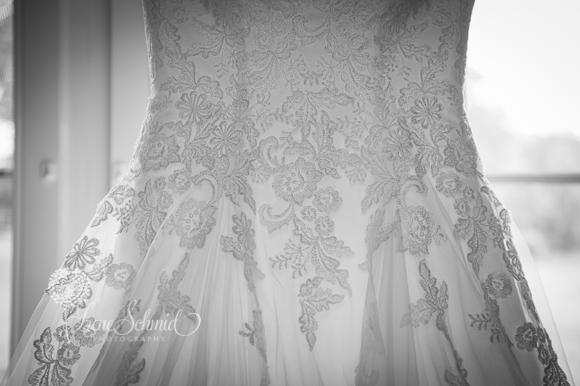 Hochzeitsbilder-7