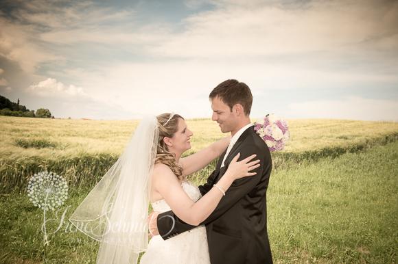 Hochzeit-8