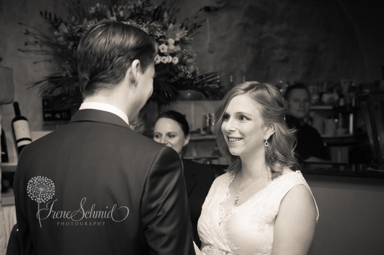 HochzeitWeinschenke (1 von 1)-13