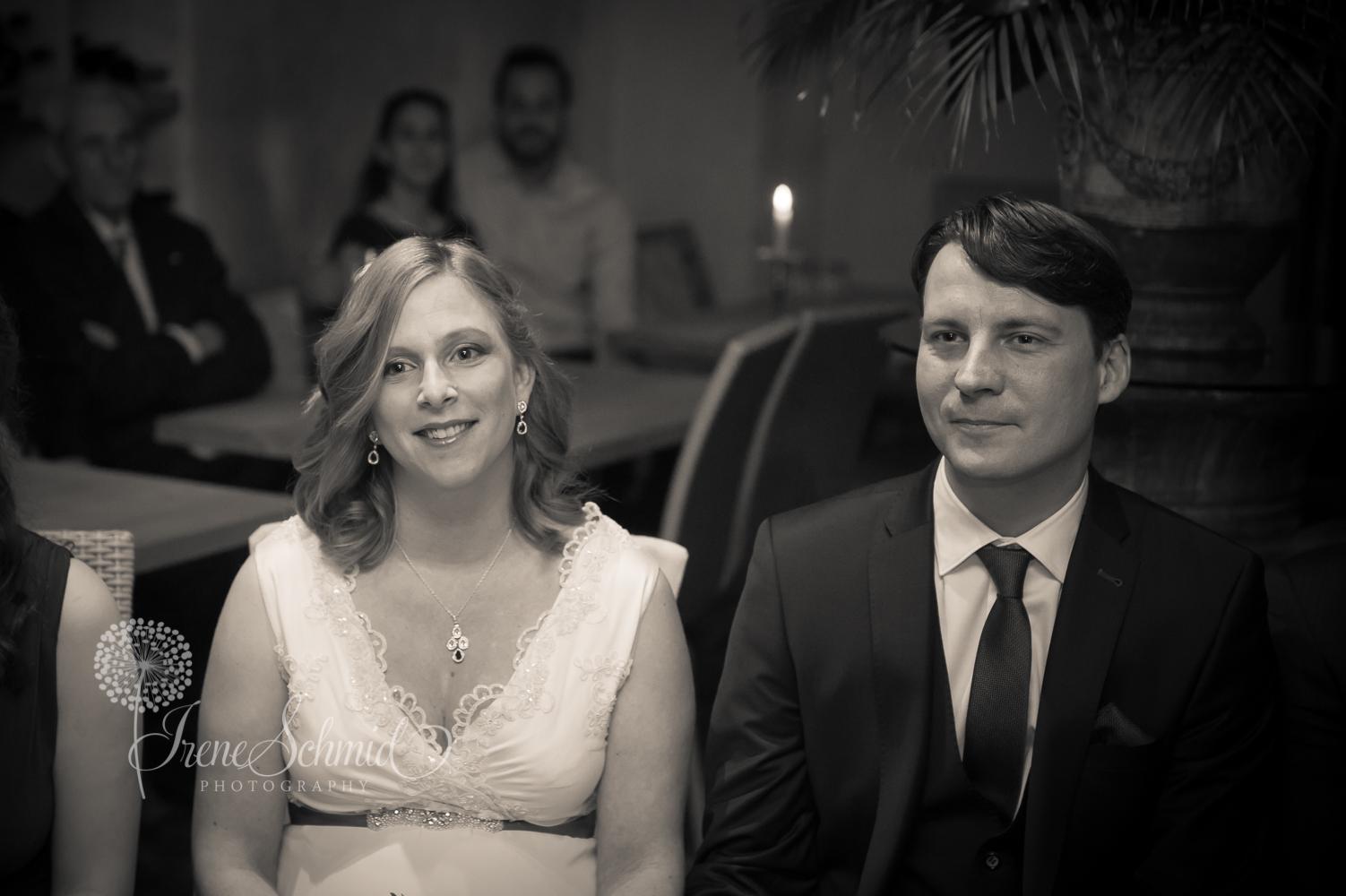 HochzeitWeinschenke (1 von 1)-15