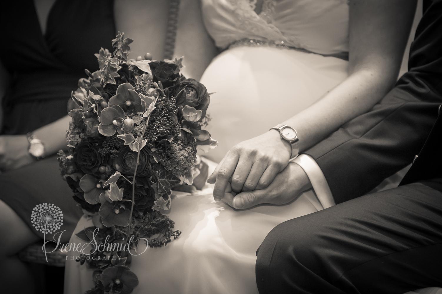 HochzeitWeinschenke (1 von 1)-16