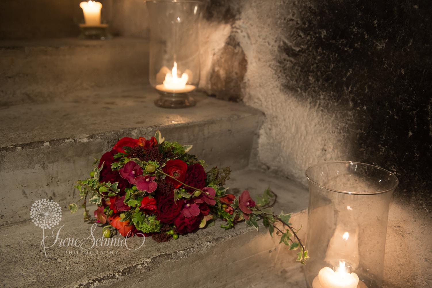 HochzeitWeinschenke (1 von 1)-17