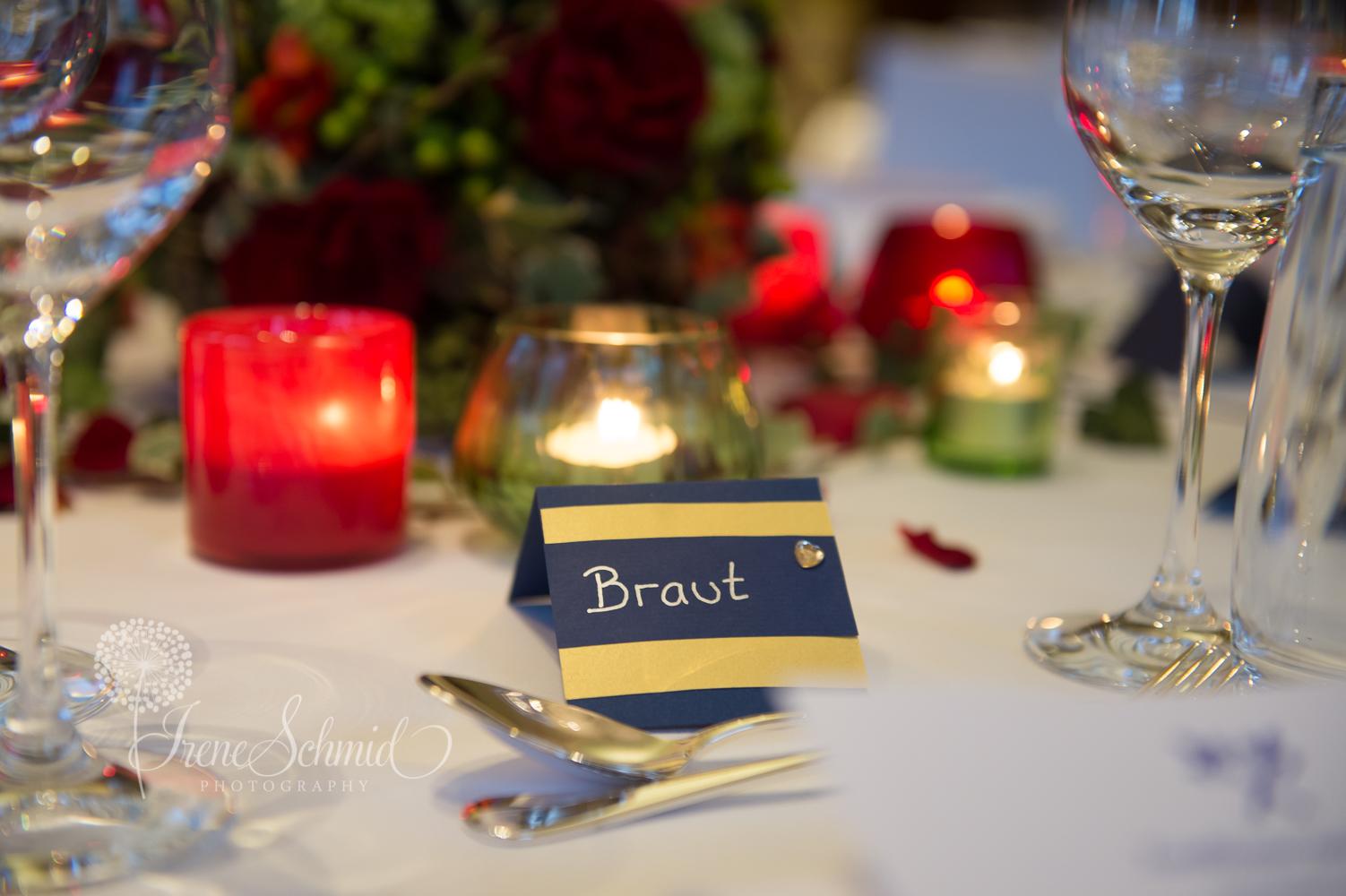 HochzeitWeinschenke (1 von 1)-18