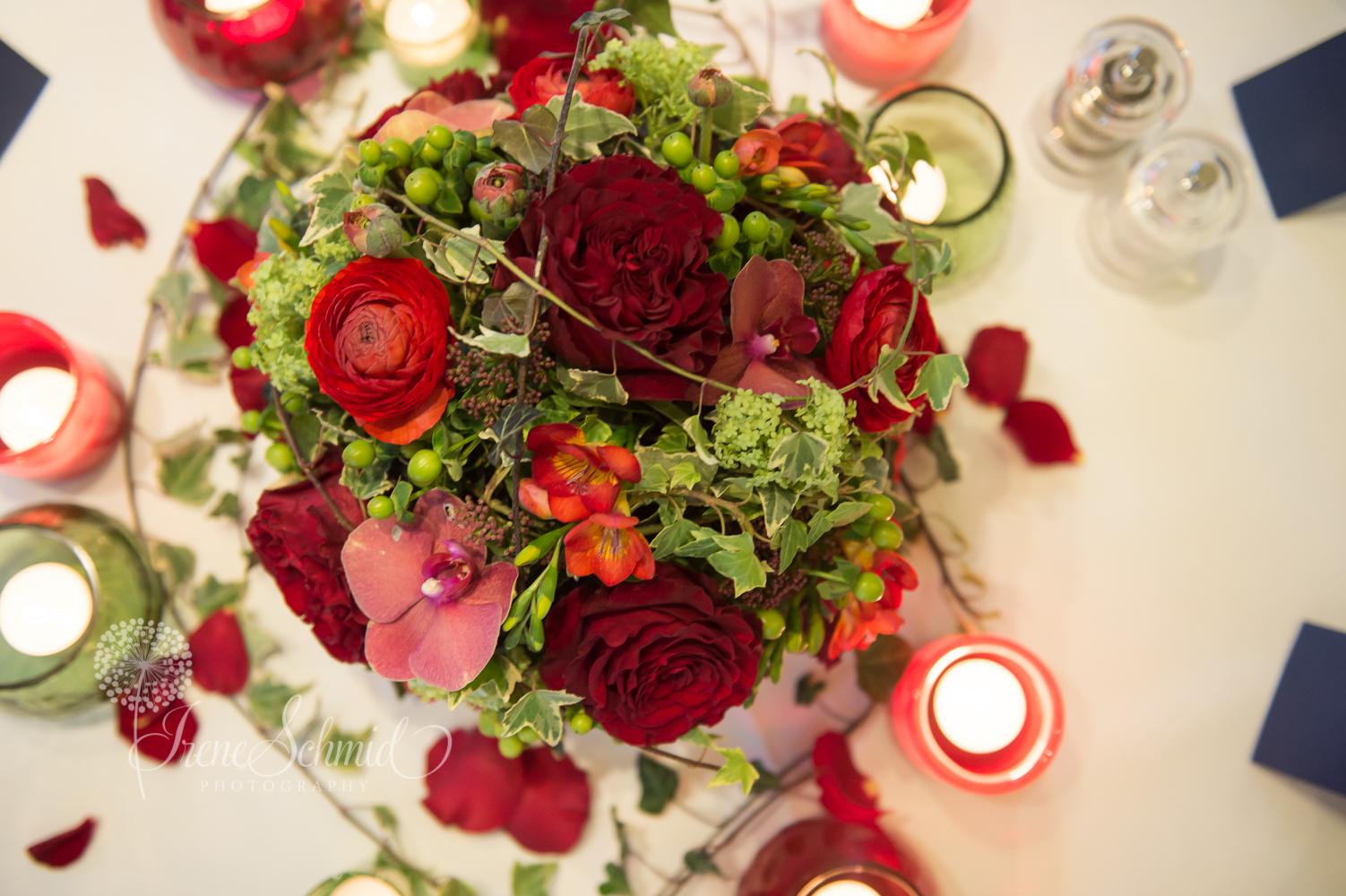 HochzeitWeinschenke (1 von 1)-20