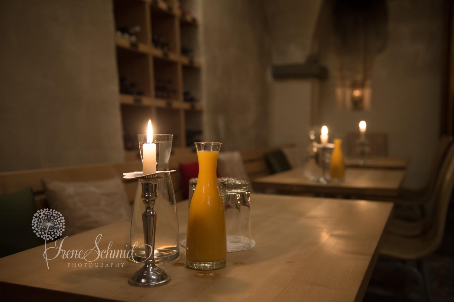 Das Ja-Wort in der Weinschenke in Zürich, Fotografin Irene Schmid (1 von 1)-5