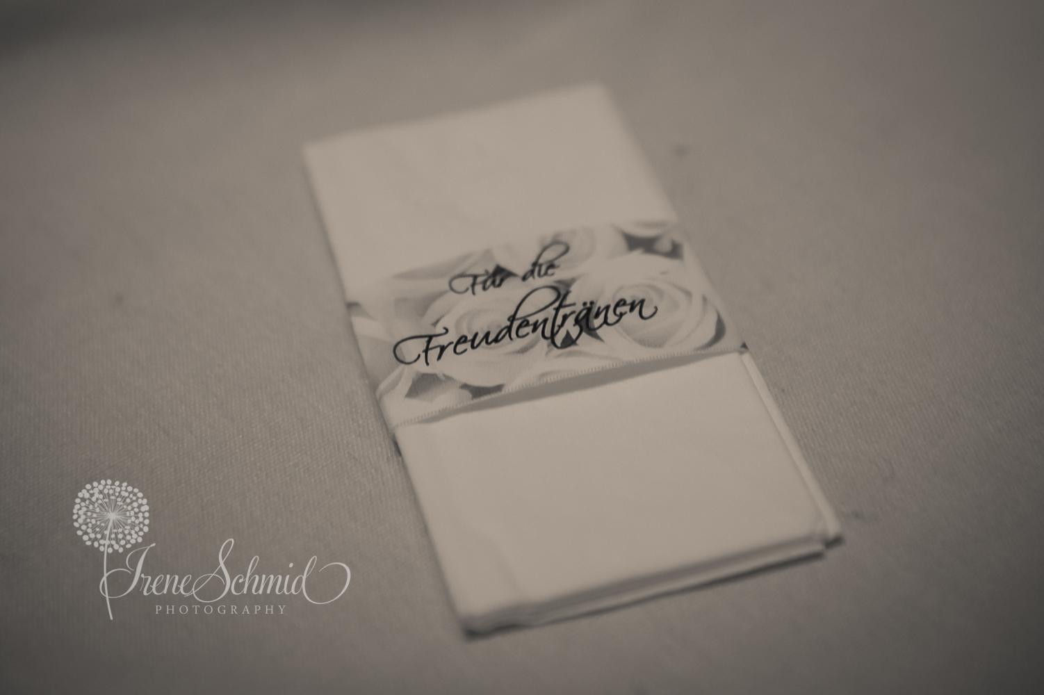 HochzeitWeinschenke (1 von 1)-6