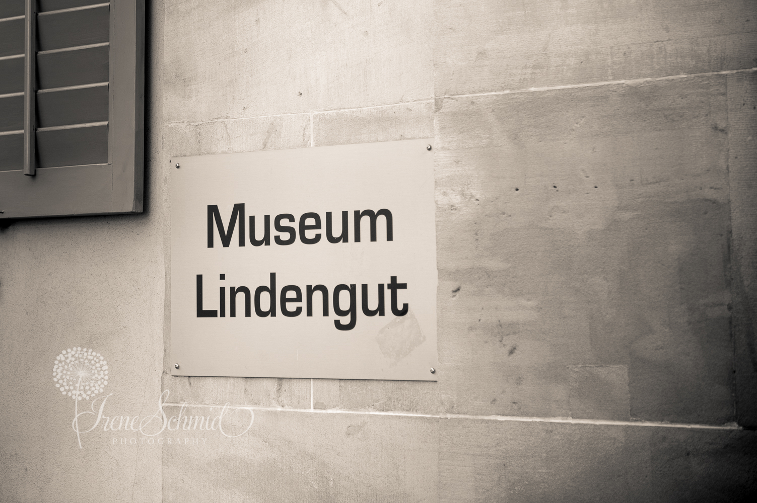 Zivile Trauung in Winterthur - Irene Schmid Photographie